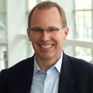 Mark A Montgomery