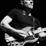Colin Cripps, Blue Rodeo, Brantford, 9/23/2016