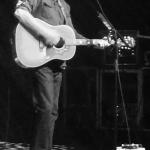 Greg Keelor, Blue Rodeo, Brantford, 9/23/2016