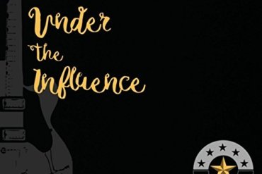Mojo Stars - Under the Influence
