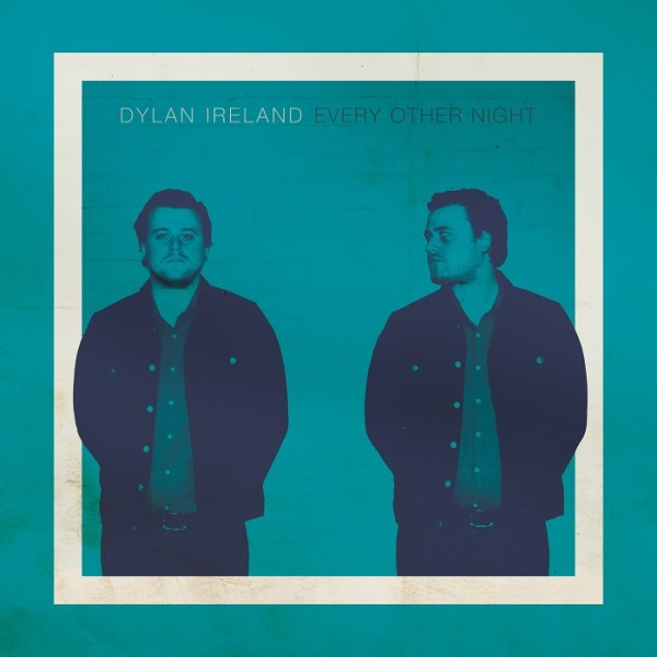 Dylan Ireland - Every Other Night
