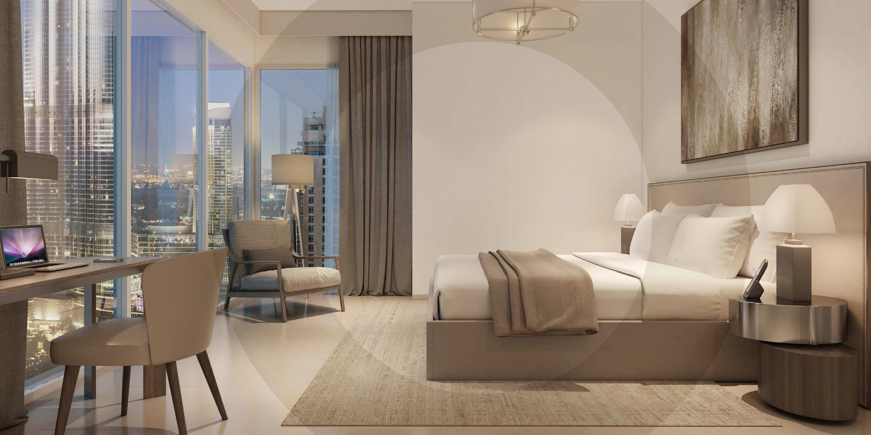 2 Bedroom Apartment Near Burj Khalifa And Dubai Mall For Sale Top Real Estate In Dubaitop Real