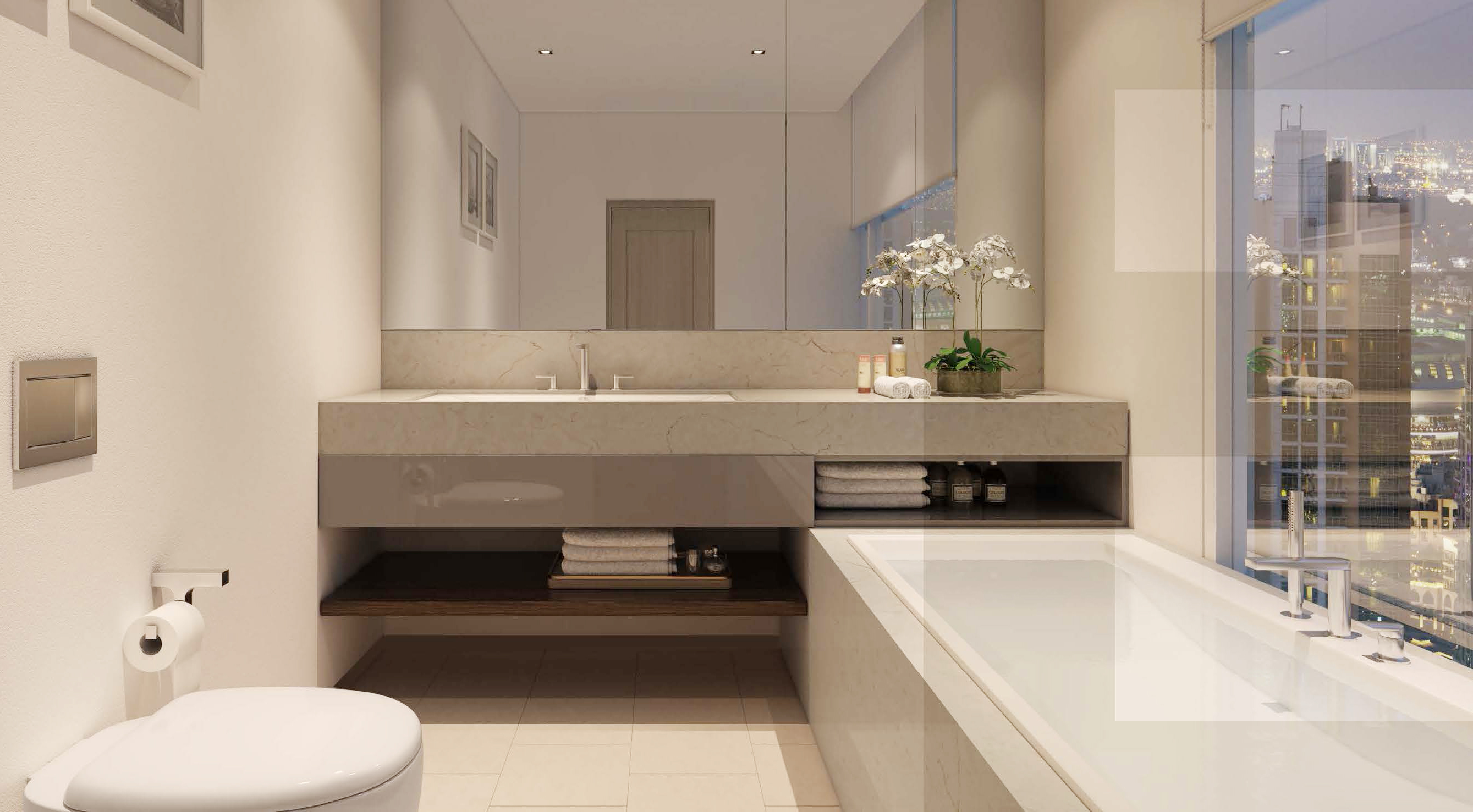 find homes large full single one to studio for apartments rental cheap places let rent property bedroom size of