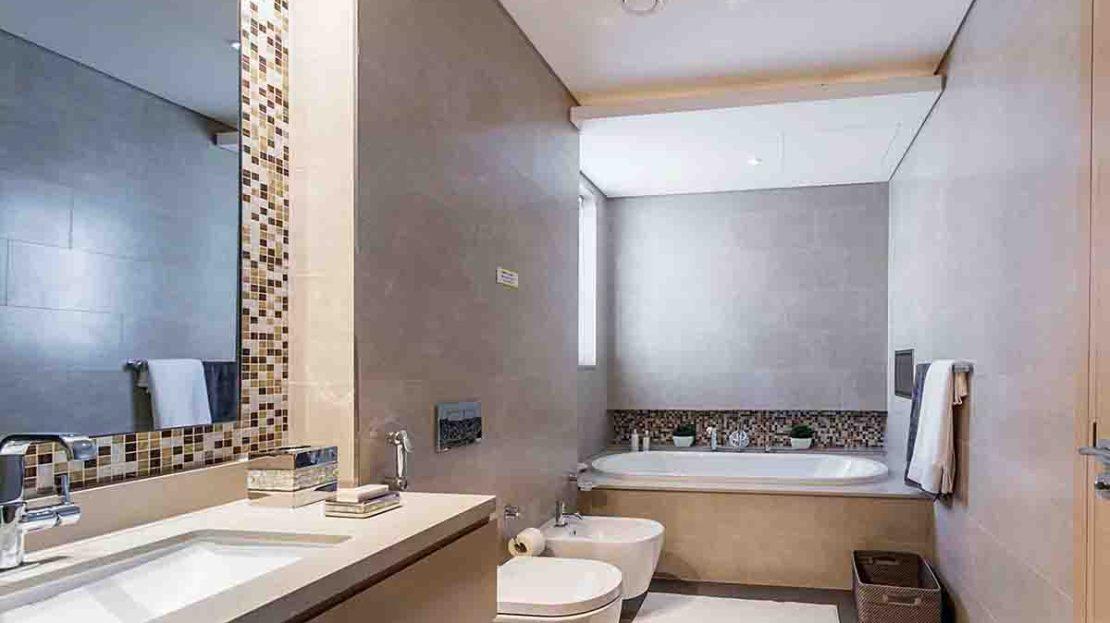 5 bedroom villa in Dubai for sale