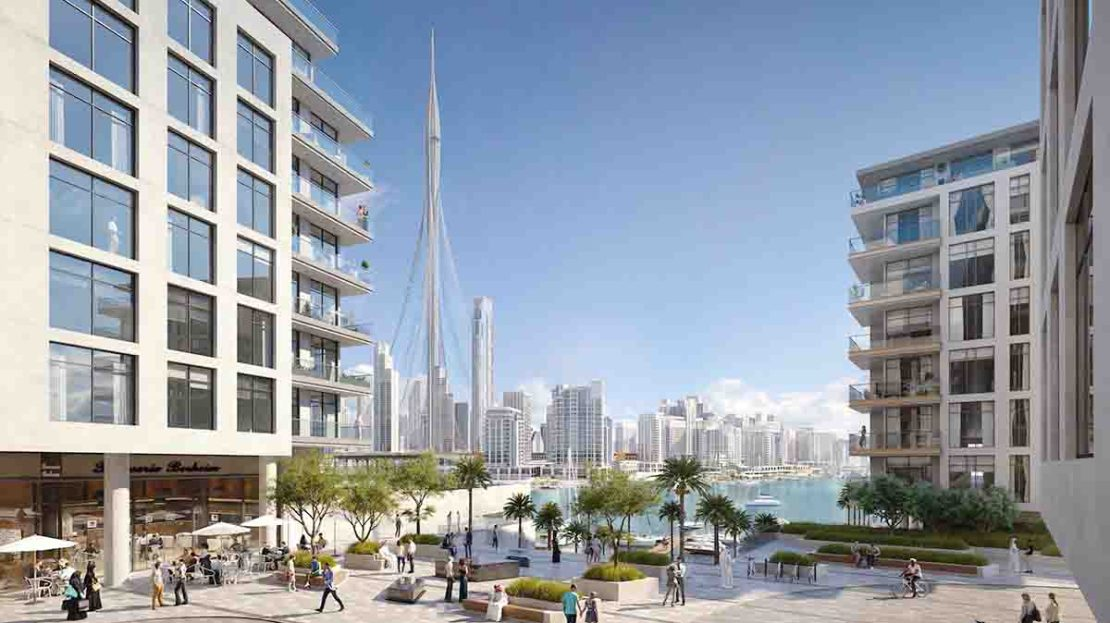 apartments for sale in dubai