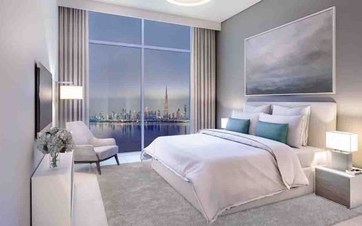 master bedroom apartments in dubai
