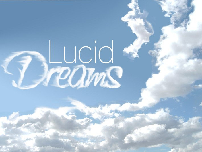 Lucid dreaming, visions, and God – Great Debate Community™