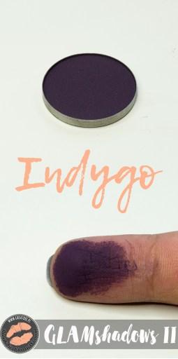 1-indygo-ab