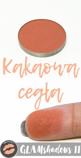 1-kakaowa-cegla-ab