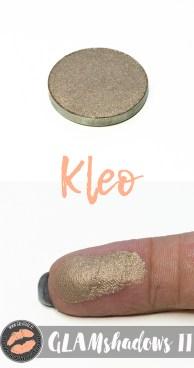 1-kleo-ab