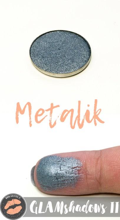 1-metalik-ab