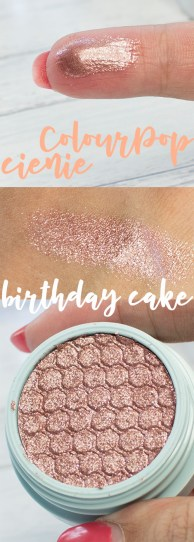 colourpop-swatch-cienie-birthdaycake
