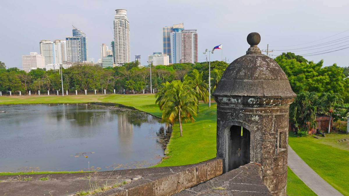 Intramuros-walls-1