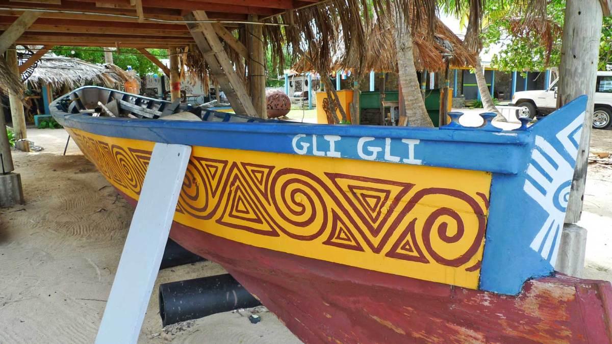 BVI-gli-gli-boat
