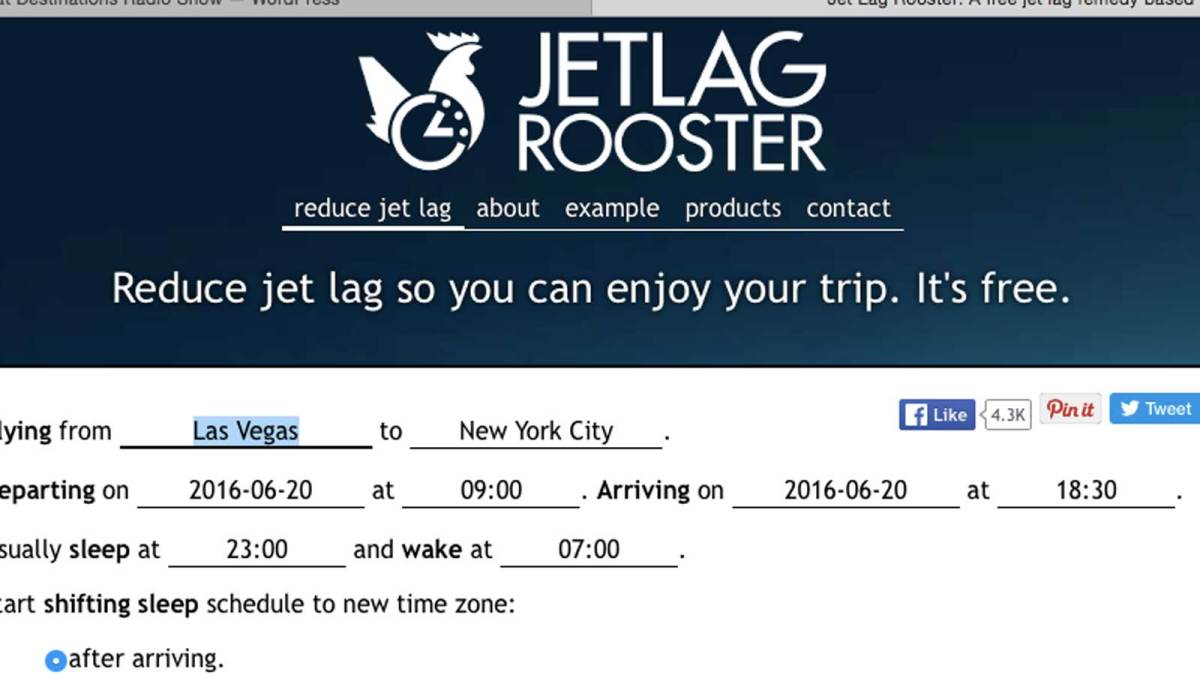 WEBSITE-JETLAG-ROOSTER