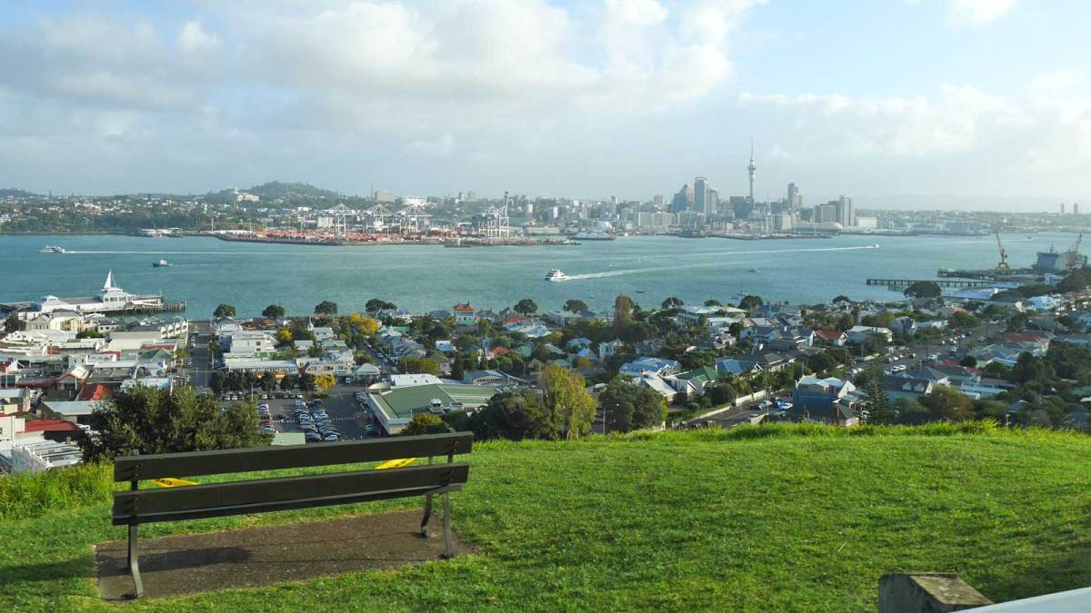 auckland-view-from-devonport