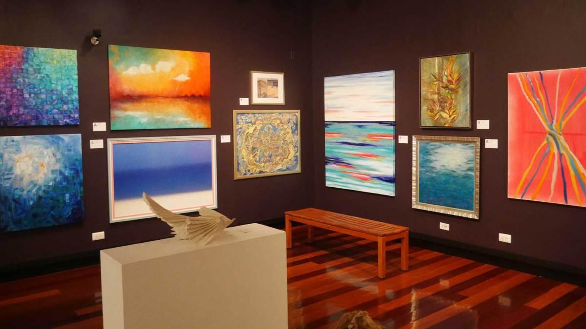 bermuda-masterworks-gallery