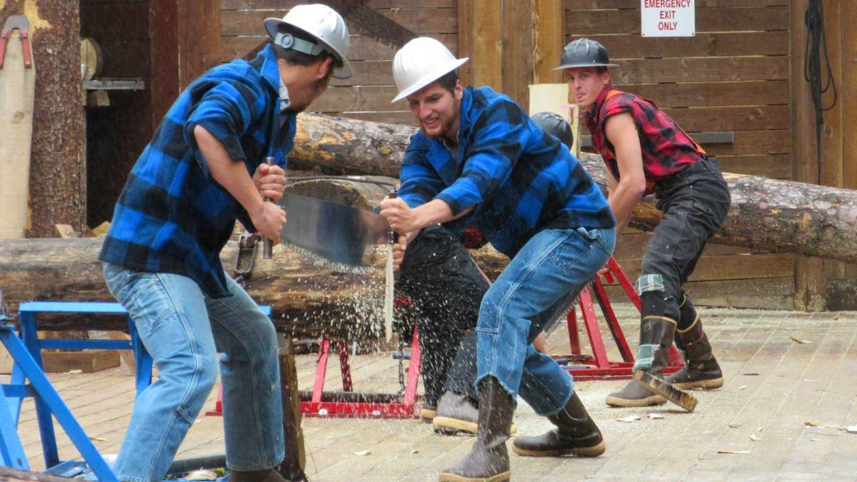 ketchikan-lumberjacks-1