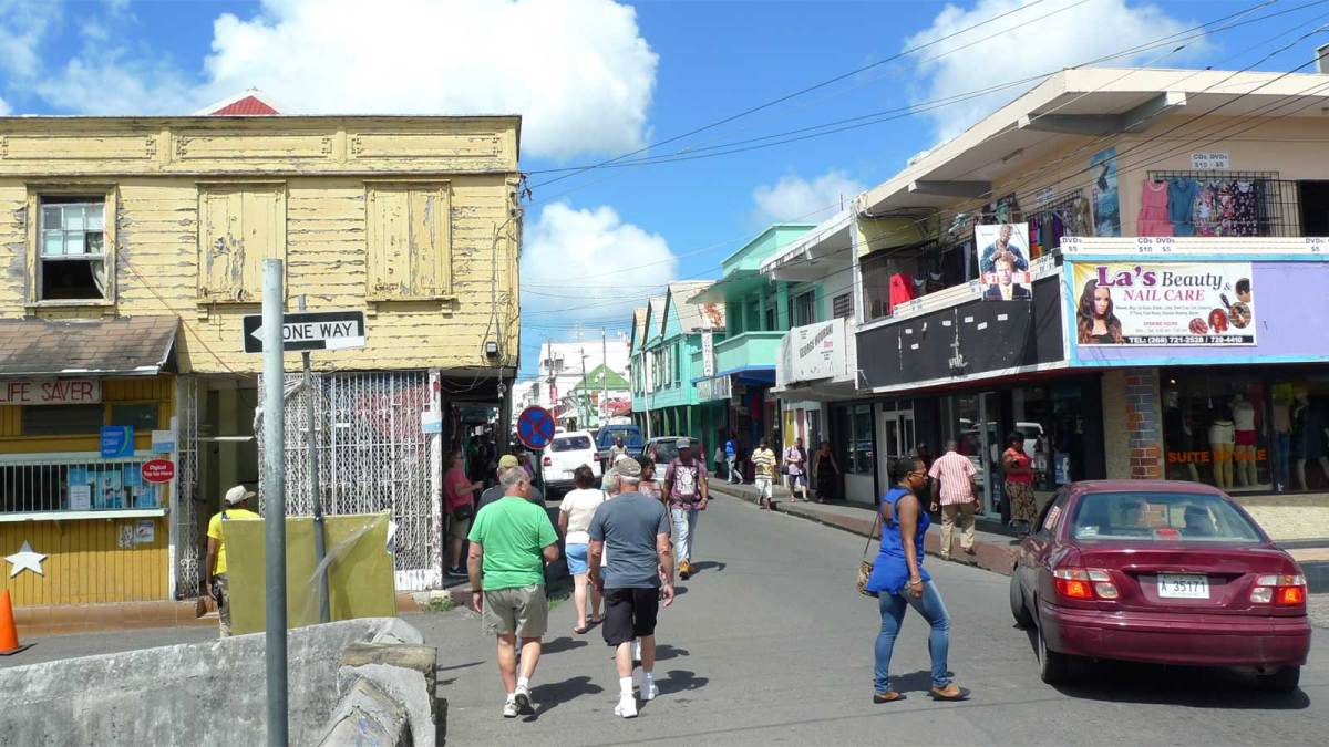 Antigua-st-johns-4