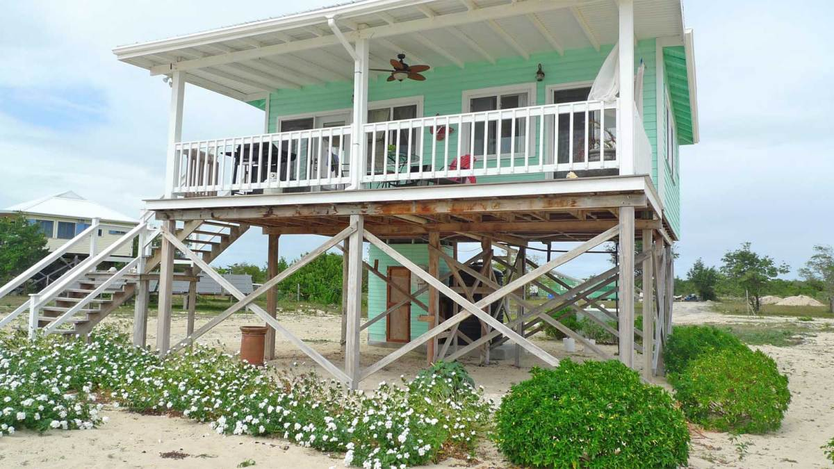 Barbuda-cottages-1