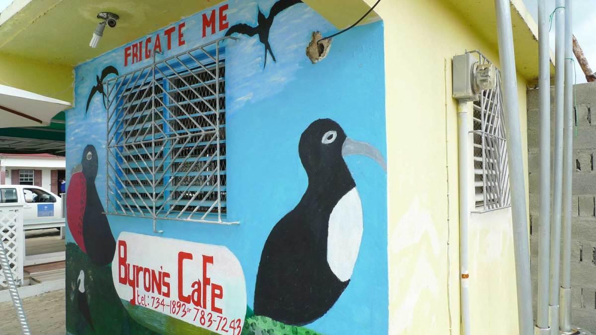 Barbuda-mural-1