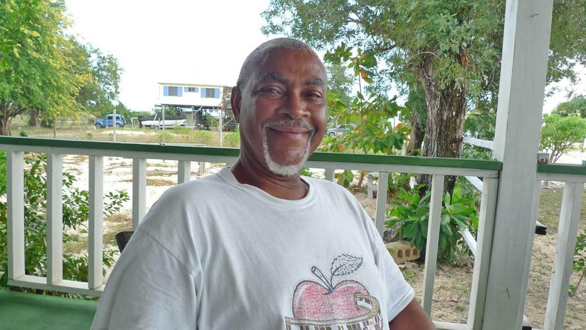 Barbuda-uncle-roddy