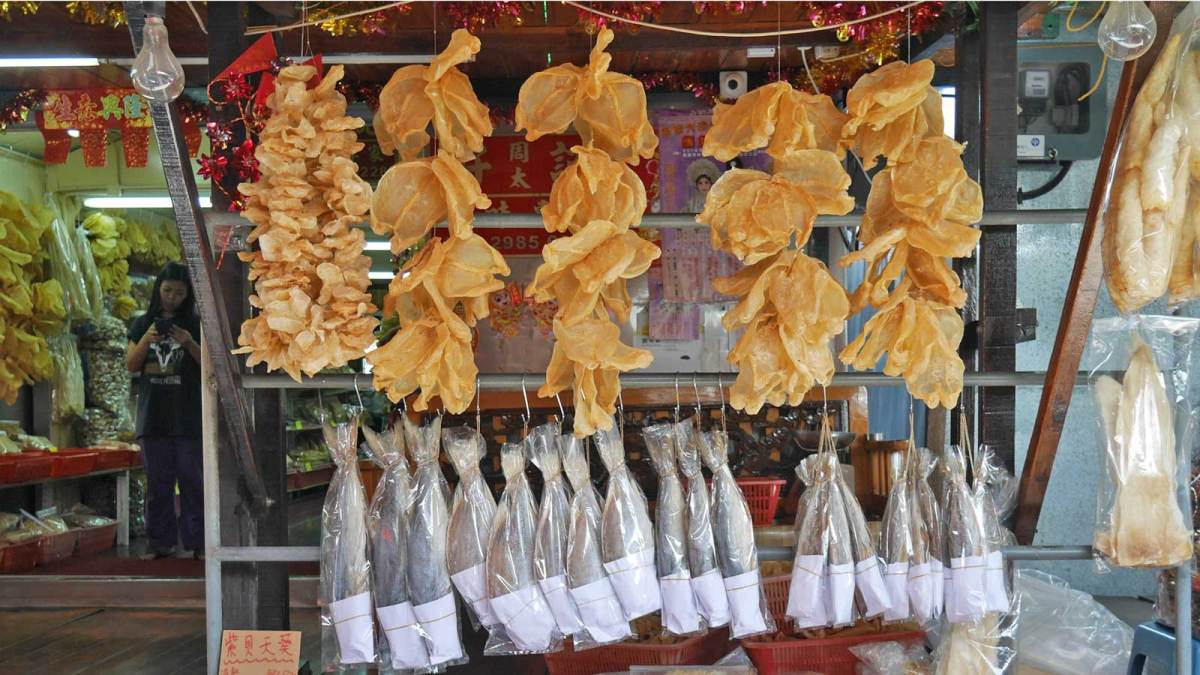 Hong-Kong-dried-fish