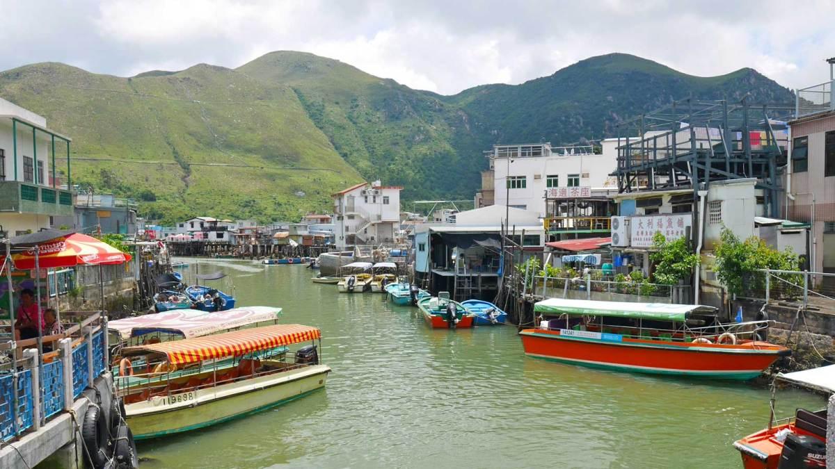 Hong-Kong-tai-o-1