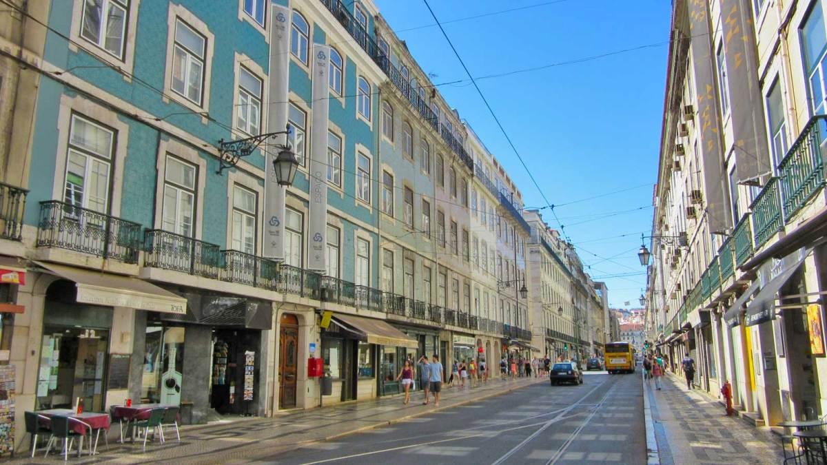 Lisbon_city-5