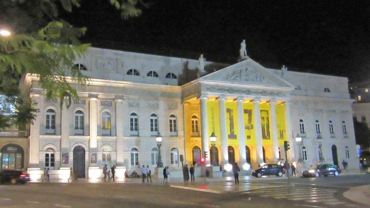 Lisbon_city-8