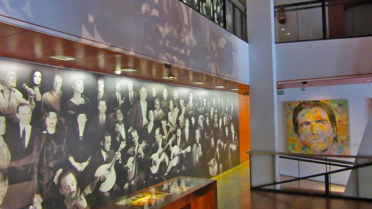 Lisbon_fado-museum-1
