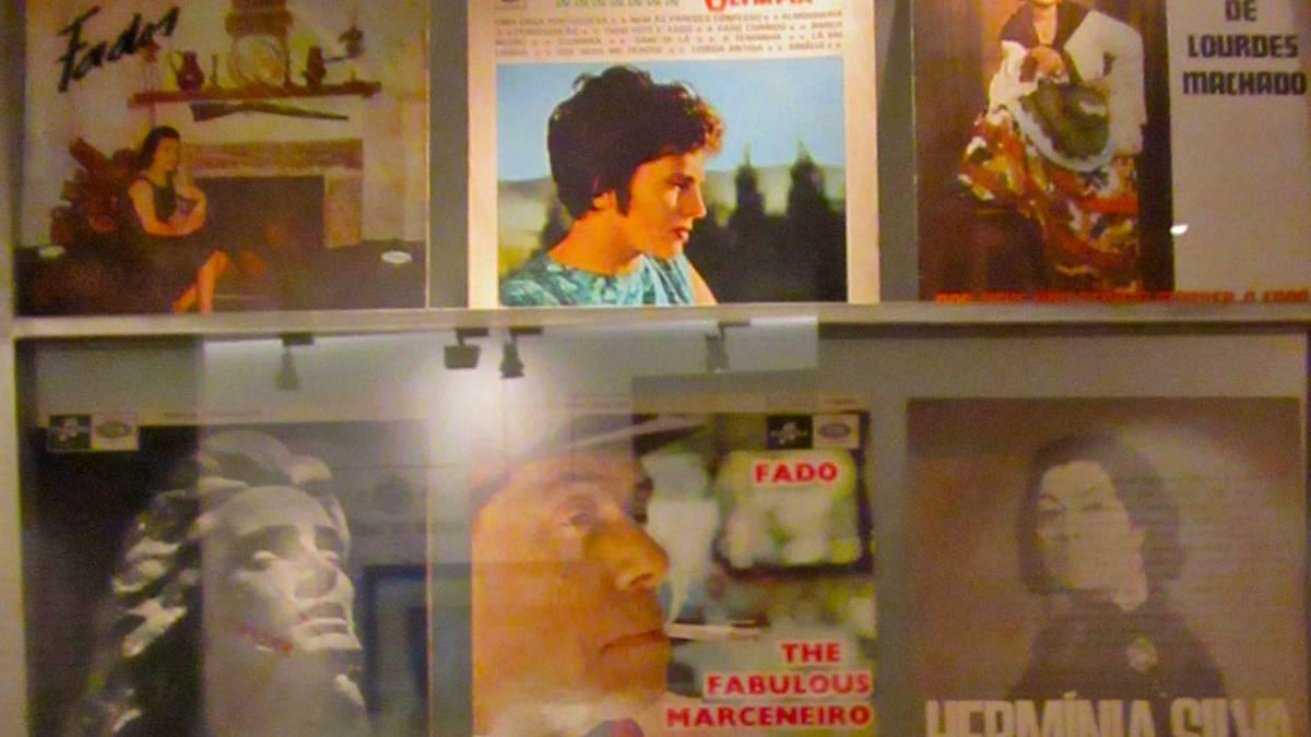Lisbon_fado-museum-2