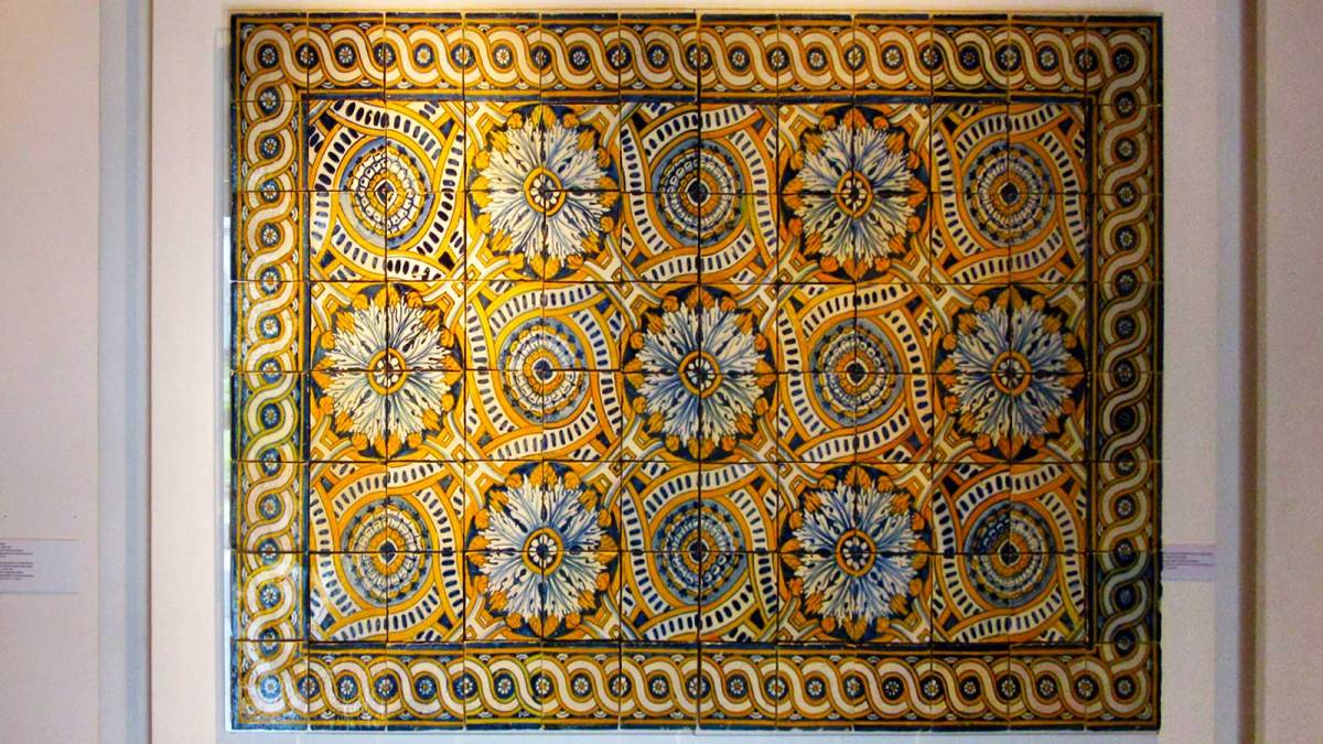 Lisbon_tile-museum-2