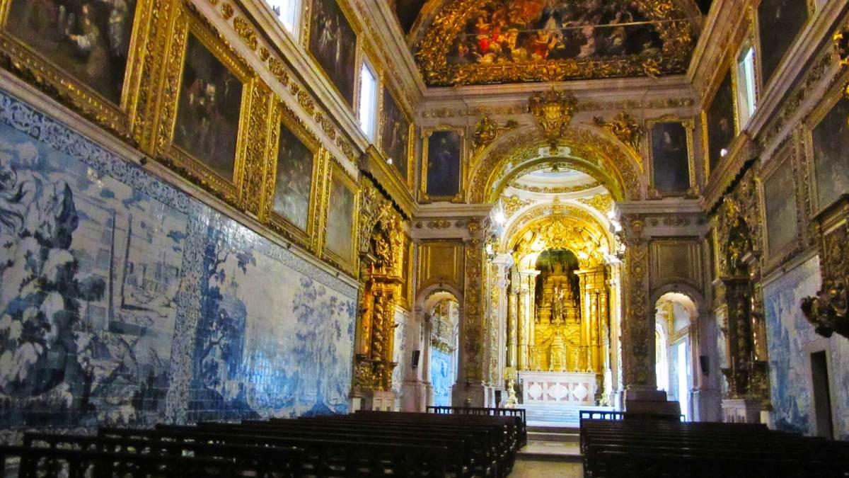 Lisbon_tile-museum-chapel