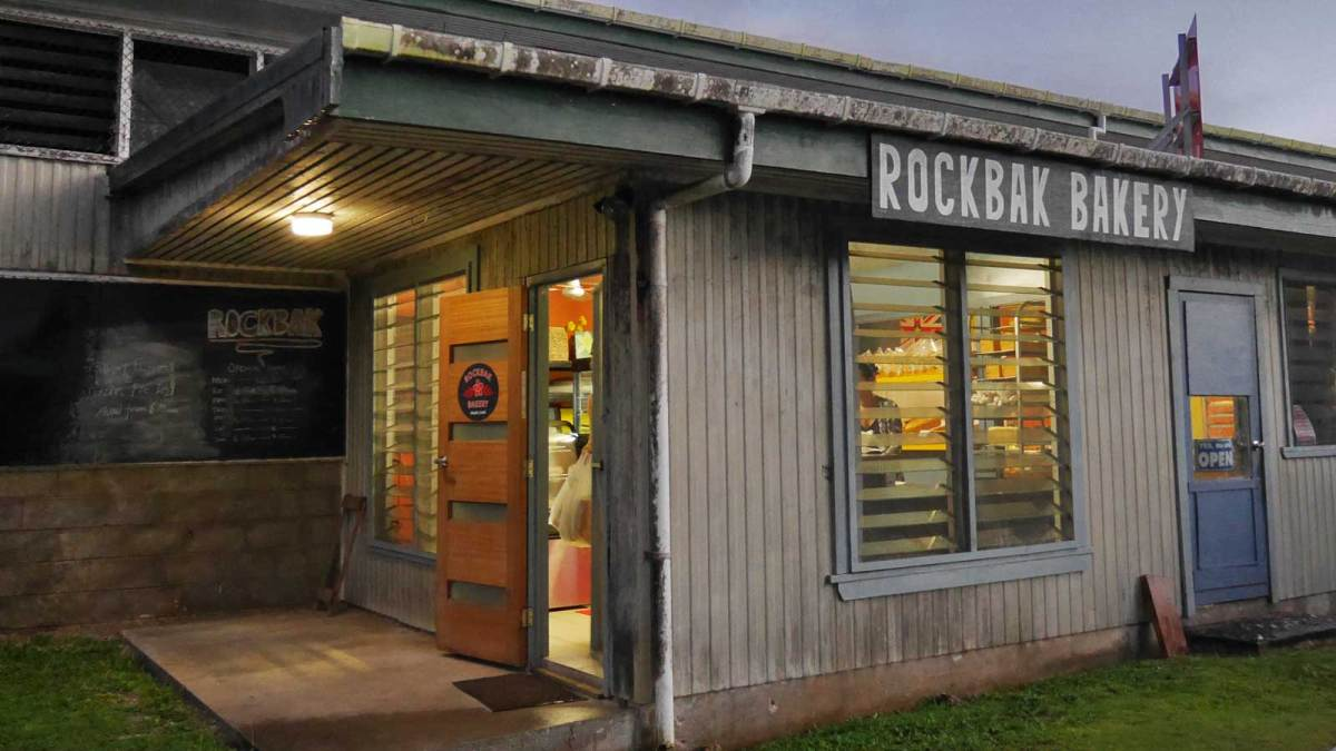 Niue-rock-bak-bakery-1
