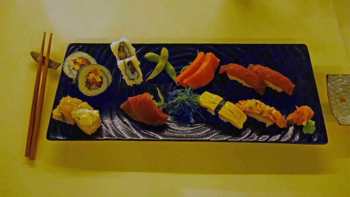 Niue-sushi-2