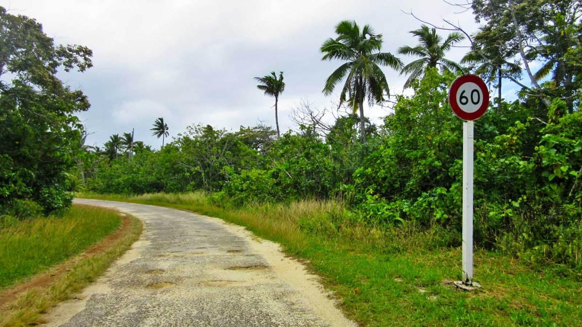 niue-road