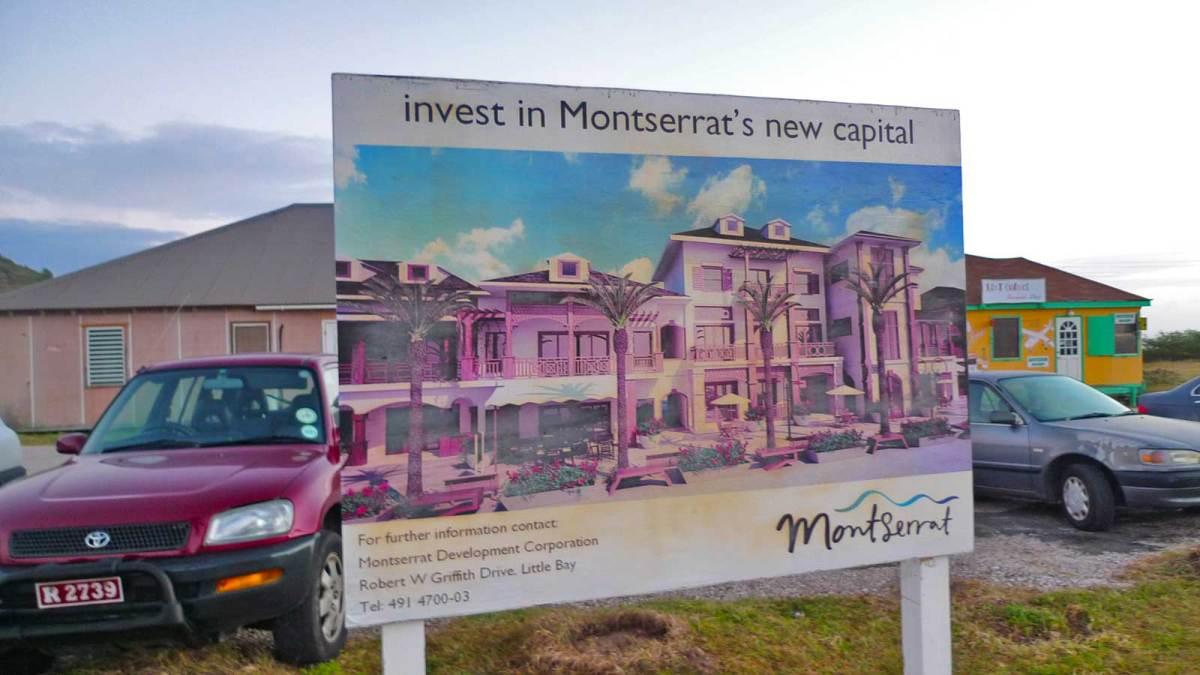 montserrat_building-sign