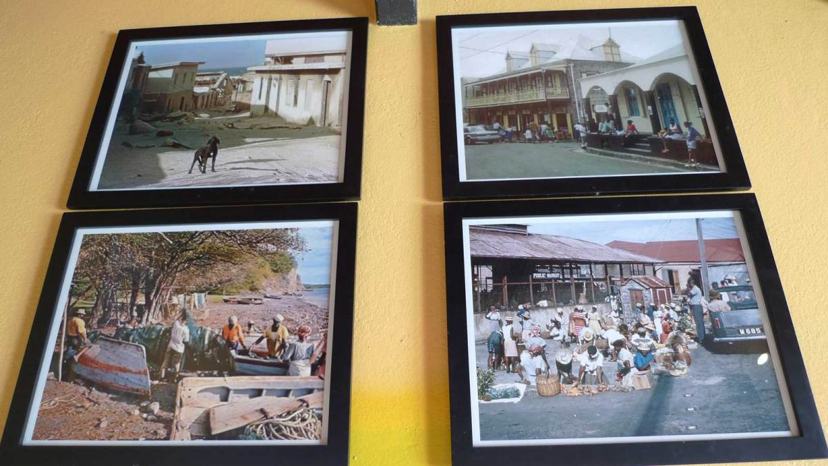 montserrat_hilltop-cafe-old-photos-2