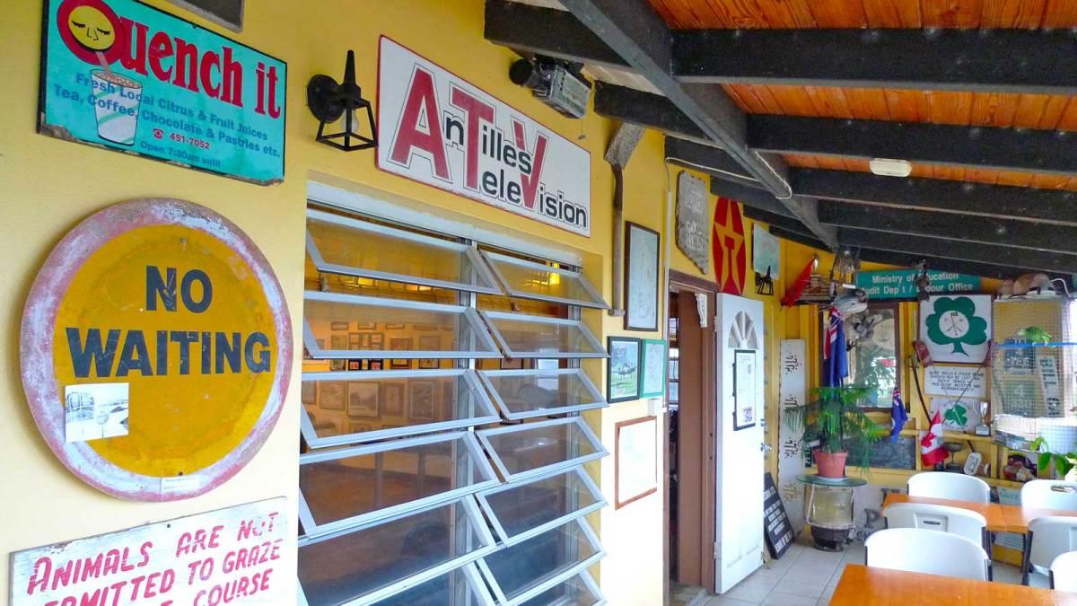 montserrat_hilltop-cafe-old-signs-1