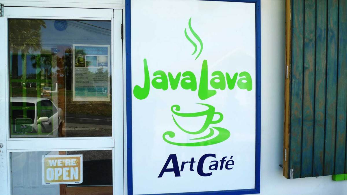 montserrat_java-lava-cafe-sign