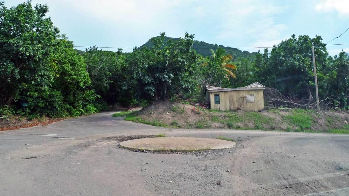 montserrat_road-roundabout