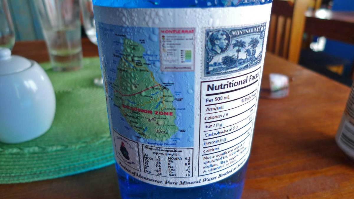montserrat_water-bottle