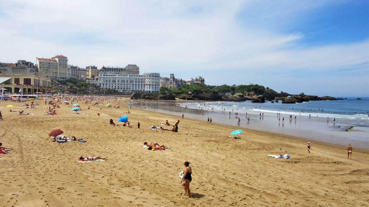 biarritz_beach-3