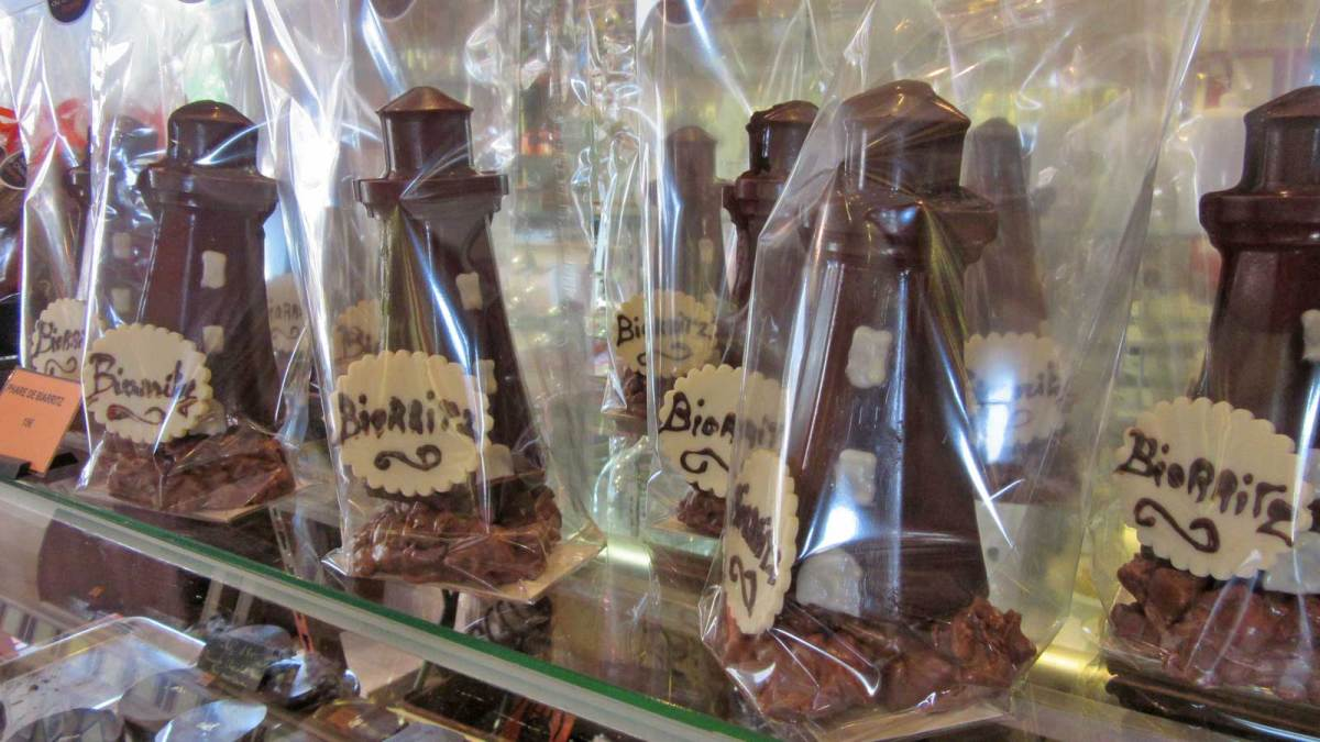 biarritz_chocolate-1
