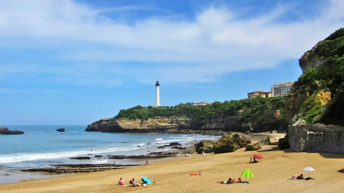 biarritz_lighthouse