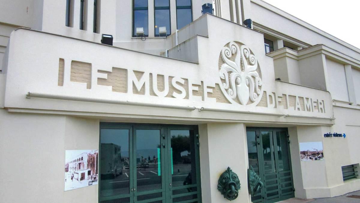 biarritz_sea-museum-1
