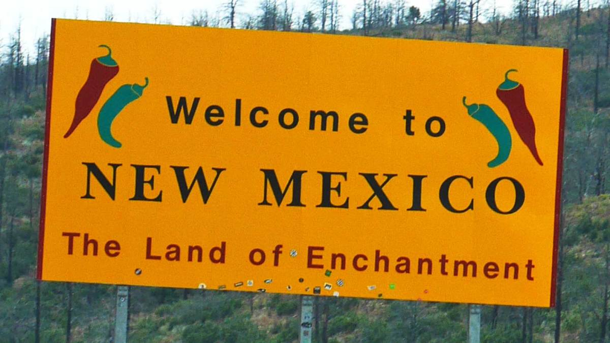 santa-fe_new-mexico-sign