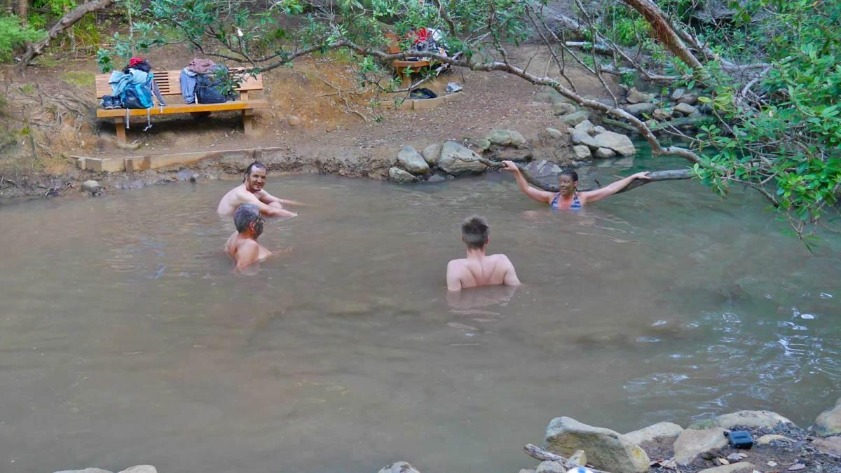 barrier_hot-springs-1