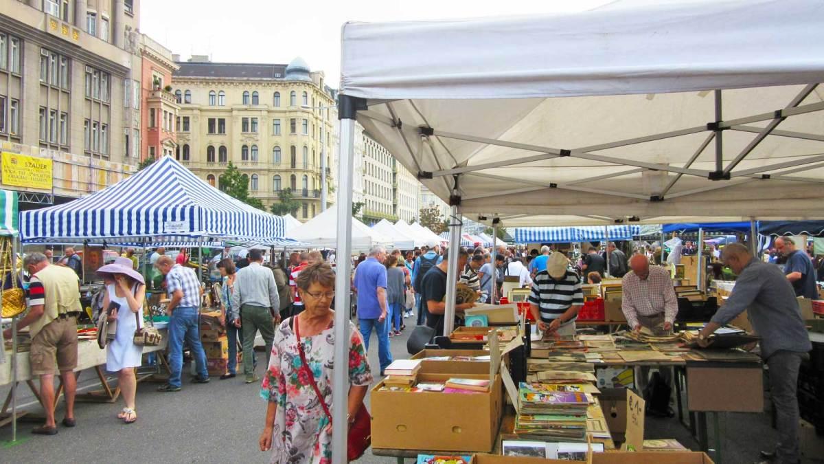 vienna_naschmarkt-2